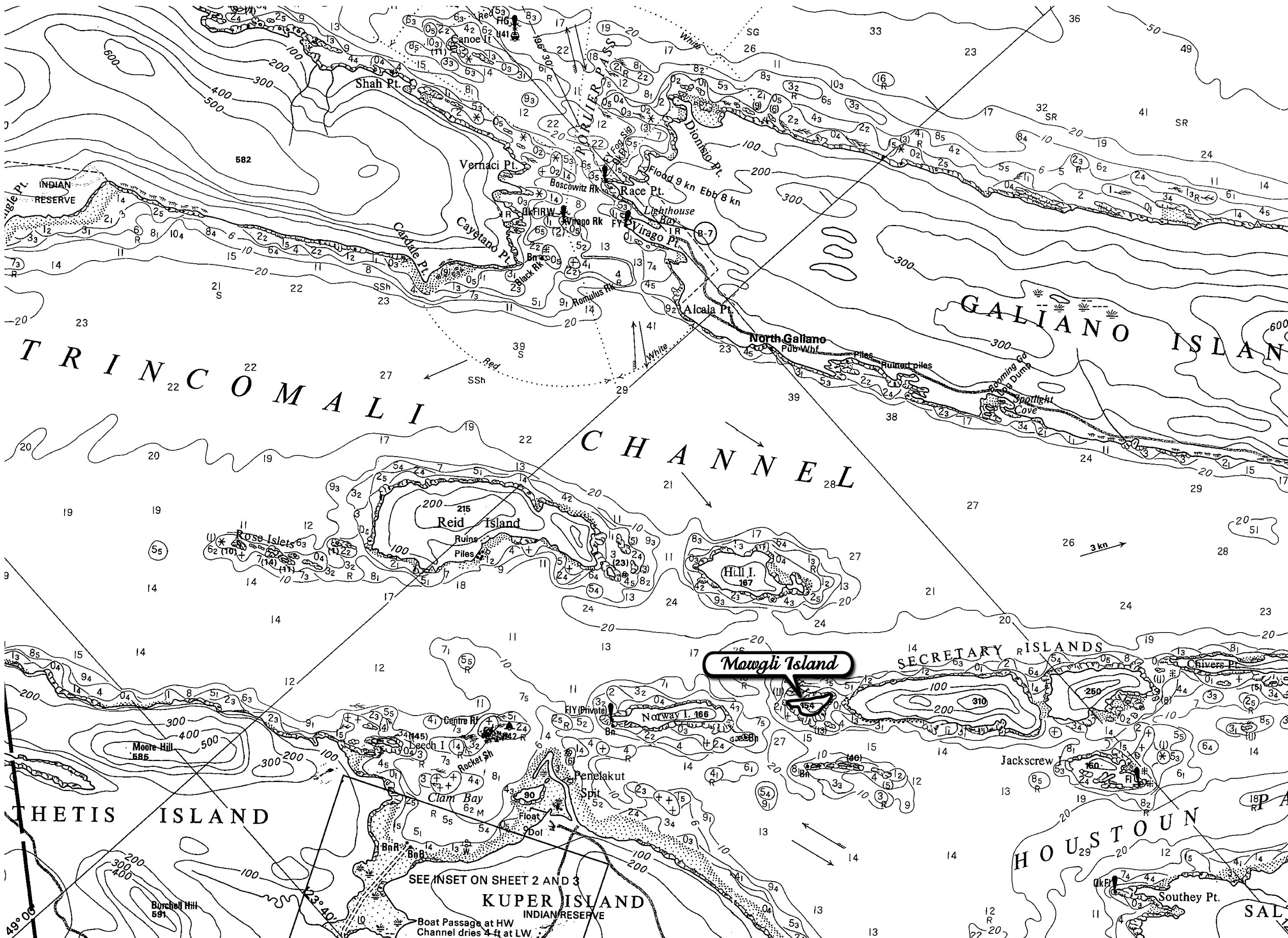 Mowgli_Map_labeled